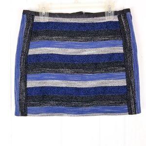 H&M Mini Skirt Size 14